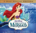 Various - The Little Mermaid (OST)