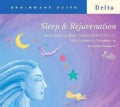Dr. Jeffrey Thompson - Sleep &amp; Rejuvenation: Delta Brainwave Suite
