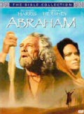 The Bible Collection: Abraham (DVD)