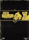 Harvey Birdman, Attorney at Law: Vol 3 (DVD)