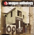 Various - Channel One Reggae Anthology