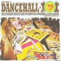 Various - Dancehall 101 Volume 6