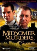 Midsomer Murders: Series 7 (DVD)