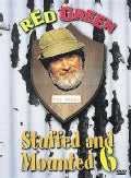 Red Green Stuffed and Mounted 6 (DVD)