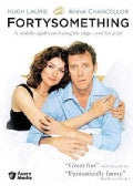 Fortysomething (DVD)