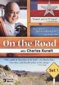 On the Road: Set 1 [3 Discs] (DVD)