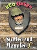 Red Green Stuffed and Mounted 1 (DVD)