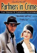 Partners in Crime: The Tommy & Tuppence Mysteries (DVD)