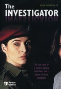 The Investigator (DVD)