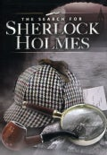 The Search for Sherlock Holmes (DVD)