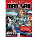 James May&#39;s Man Lab Series 2 (DVD)