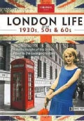 London Life in The 1930s, 50s & 60s Collection (DVD)
