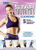 Star Trainers: Cardio (DVD)