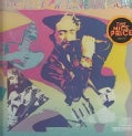 Dave Mason - Best of Dave Mason