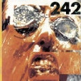 Front 242 - Tyranny (for You)