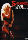 Live & Off Record (DVD)