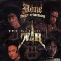 Bone Thugs N Harmony - Art of War (Parental Advisory)