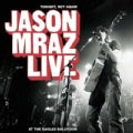 Mraz, Jason-Tonight, Not Again Jason Mraz Live at the Eagles Ballroom
