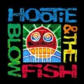 Hootie & The Blowfis - Hootie & the Blowfish