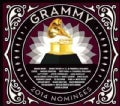 Various - 2014 GRAMMY Nominees