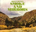 Brett Dennen - Smoke and Mirrors