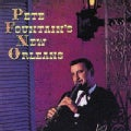 Pete Fountain - Pete Fountain's New Orleans