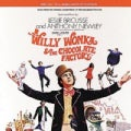 Various - Willy Wonka & the Chocolate Factory (OST)