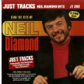 Various - Neil Diamond: The Hits