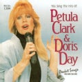 Petula Clark - Petula Clark & Doris Day: The Hits