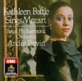 Battle/Previn - Kathleen Battle Sings Mozart