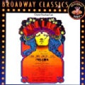 Original Broadway Cast - Follies