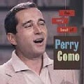 Perry Como - Very Best of Perry Como