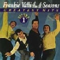 Frankie &amp; Four Seasons Valli - Greatest Hits Volume 01