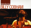 Billy Cobham - Introducing