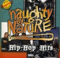 Naughty By Nature - Hip-Hop Hits