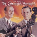 Smothers Brothers - Sibling Revelry:The Best of