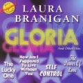 Laura Branigan - Gloria And Other Hits