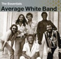 Average White Band - Essentials