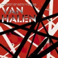 Van Halen - The Best Of Both Worlds