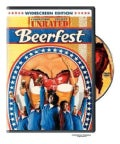 Beerfest (DVD)