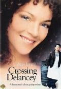 Crossing Delancey (DVD)