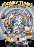 Looney Tunes: The Golden Collection Vol 5 (DVD)