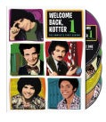 Welcome Back Kotter: Th
