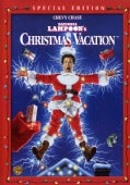 National Lampoon&#39;s Christmas Vacation: Special Edition (DVD)