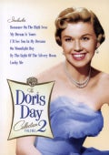 Doris Day Collection Vol 2 (DVD)