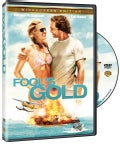 Fool&#39;s Gold (DVD)
