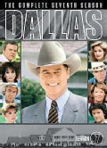 Dallas: The Complete Seventh Season (DVD)