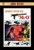 McQ (DVD)