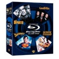 The Best of Blu-ray Vol 3 (Blu-ray Disc)