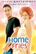 Home Fries (DVD)